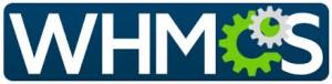 whmcs logo لوگی
