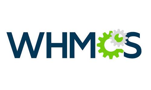 بسته امنیتی  WHMCS برای وژن های 7.3  ، 7.4  و 7.5 منتشر شد.
