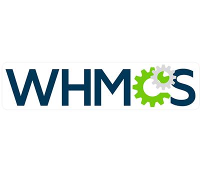 لایسنس whmcs ورژن جدید