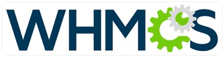 لایسنس ورژن WHMCS 6.3
