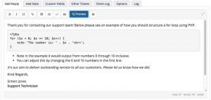 لایسنس whmcs ورژن 6.3