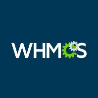 نمایندگی لایسنس WHMCS
