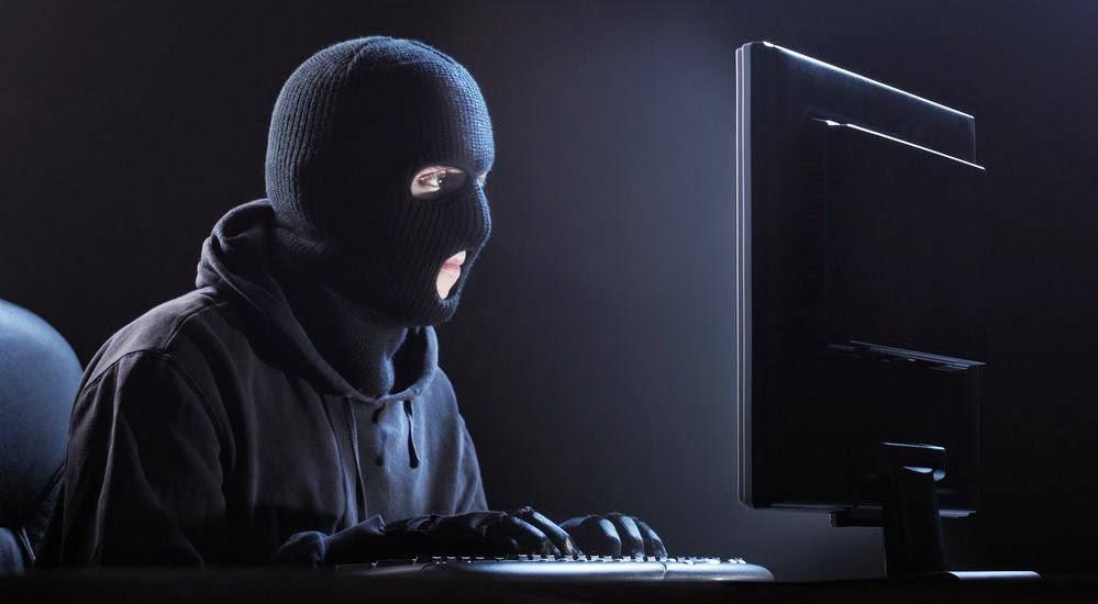 معروف ترین هکر های جهان | 10 هکر برتر جهان