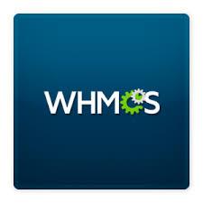 تغییر قیمت لایسنس  WHMCS ورژن 7