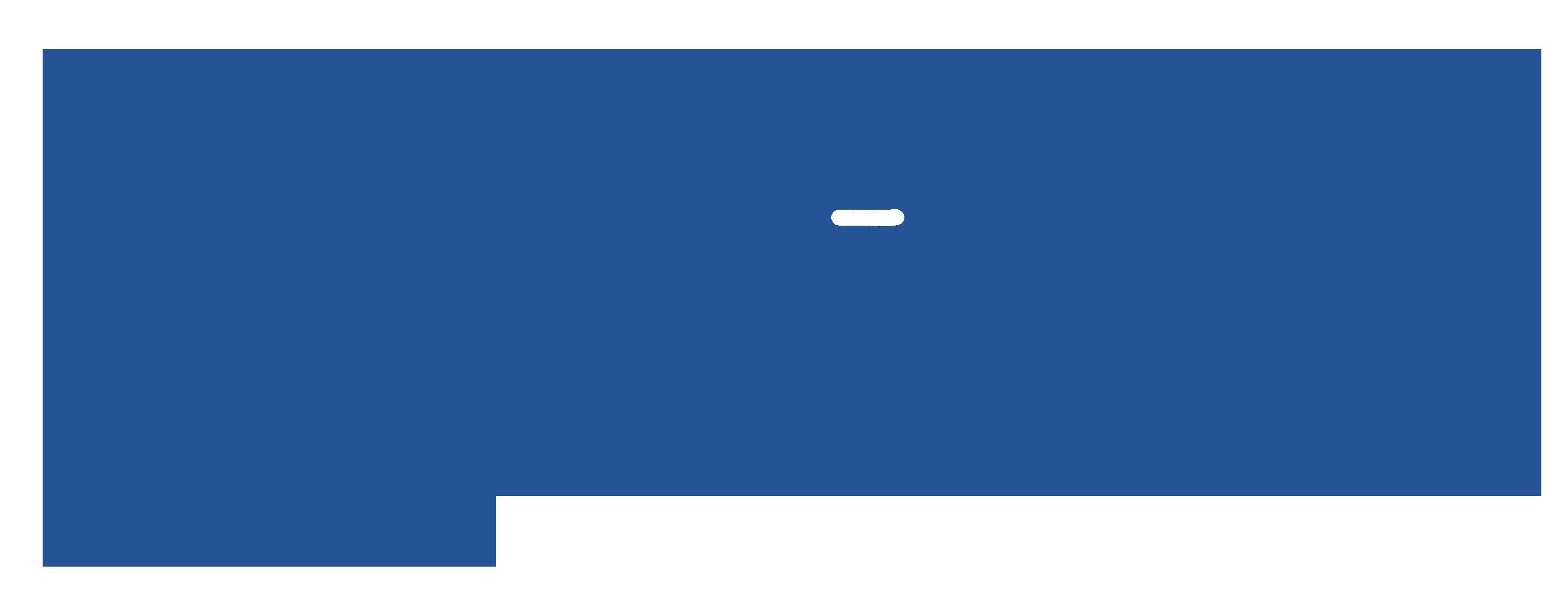 آموزش نصب CloudLinux
