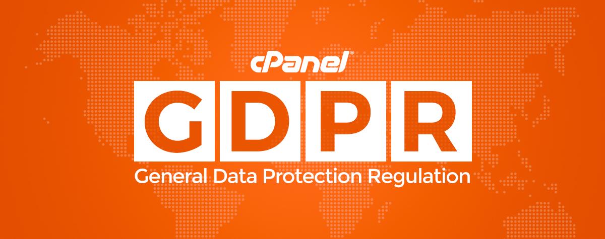 آیین نامه حفاظت از اطلاعات عمومی و سی پنل