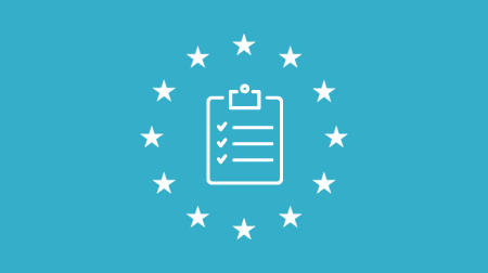 tools-to-help-with-gdpr-consent