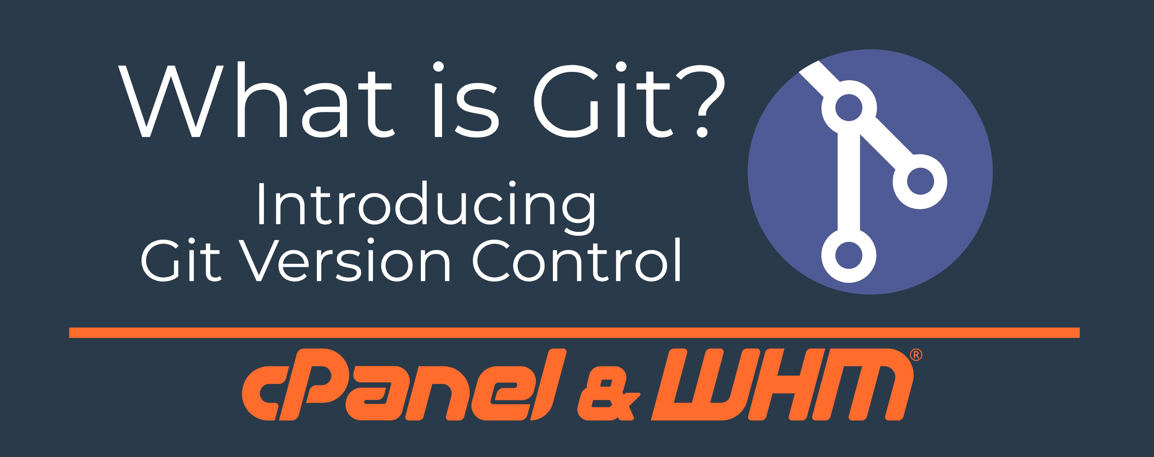 Git  چیست؟