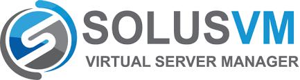 امن کردن دسترسی  Admin API در SolusVm