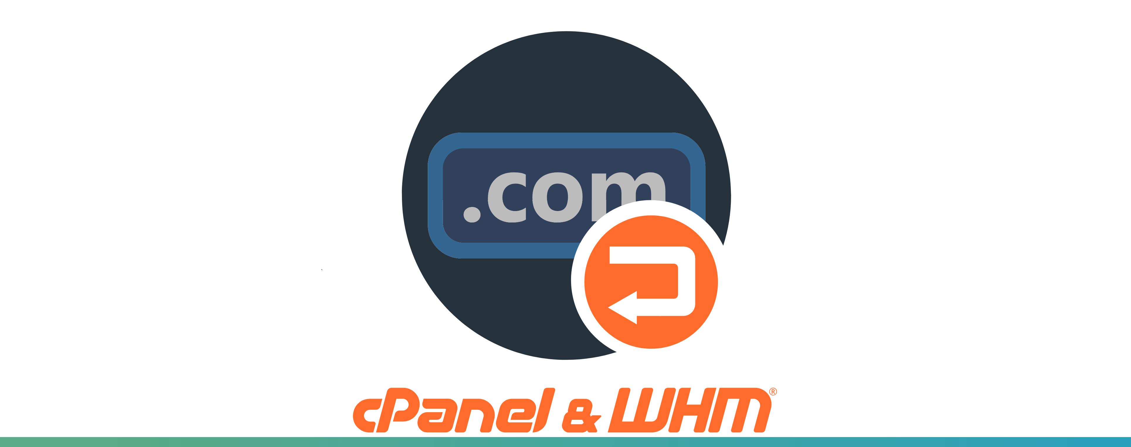 فعال نمودن مسیریابی در HTTPS