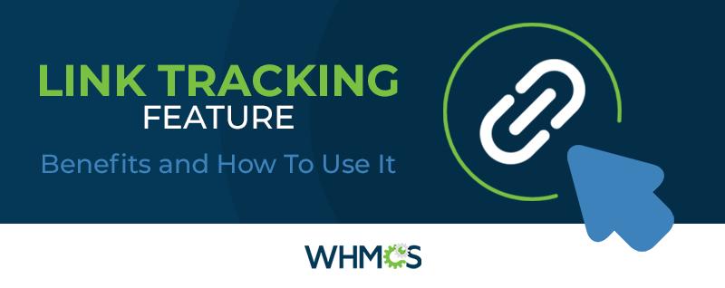 ویژگی های Link Tracking- مزایا و چگونگی استفاده از آن